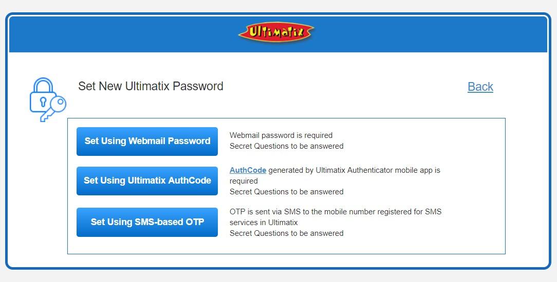 tcs webmail login